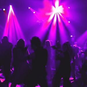 Ночные клубы Верхней Инты