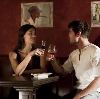 Рестораны, кафе, бары в Верхней Инте