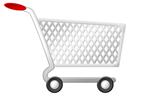 Магазин Хищник - иконка «продажа» в Верхней Инте