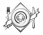 Парадиз - иконка «ресторан» в Верхней Инте